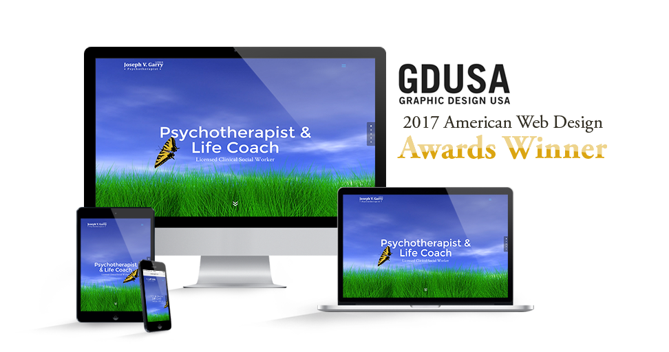 2017-GDUSA-web-award-blog-post-main