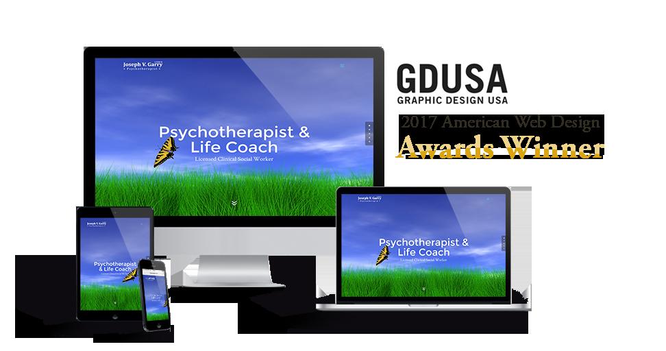 2017-GDUSA-web-award-blog-post-main