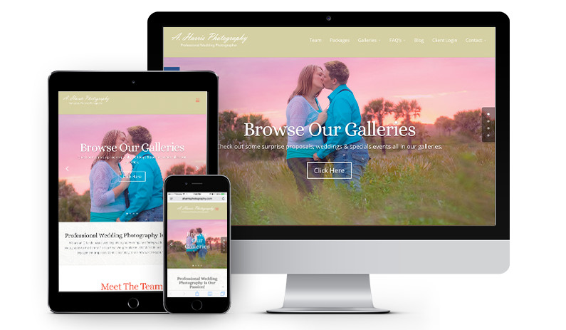 A-Harris-photography-responsive-website-design2
