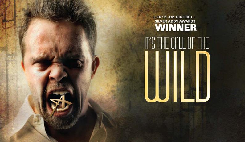 Addy-Winners-Wild-blog