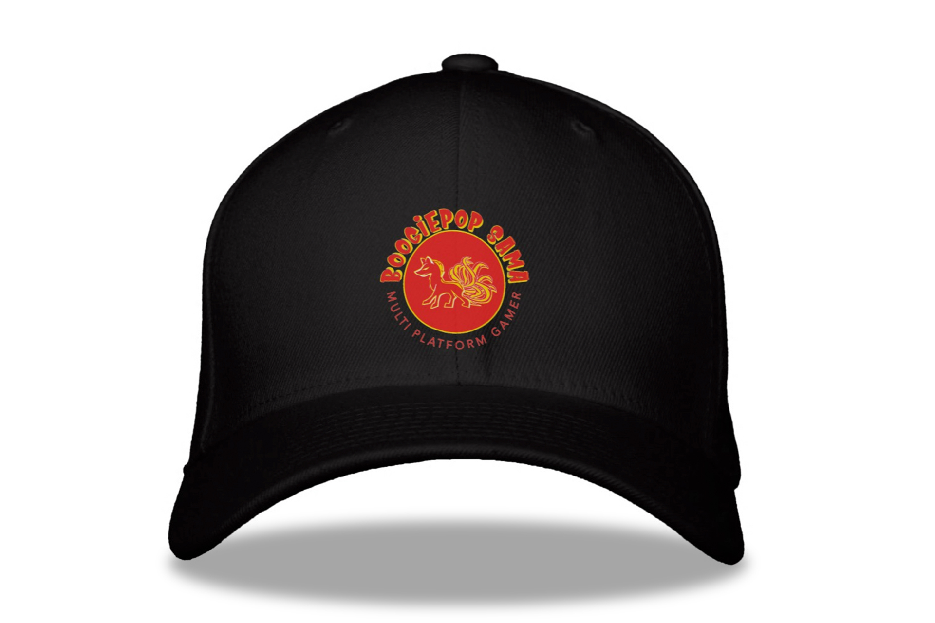 BPS hat