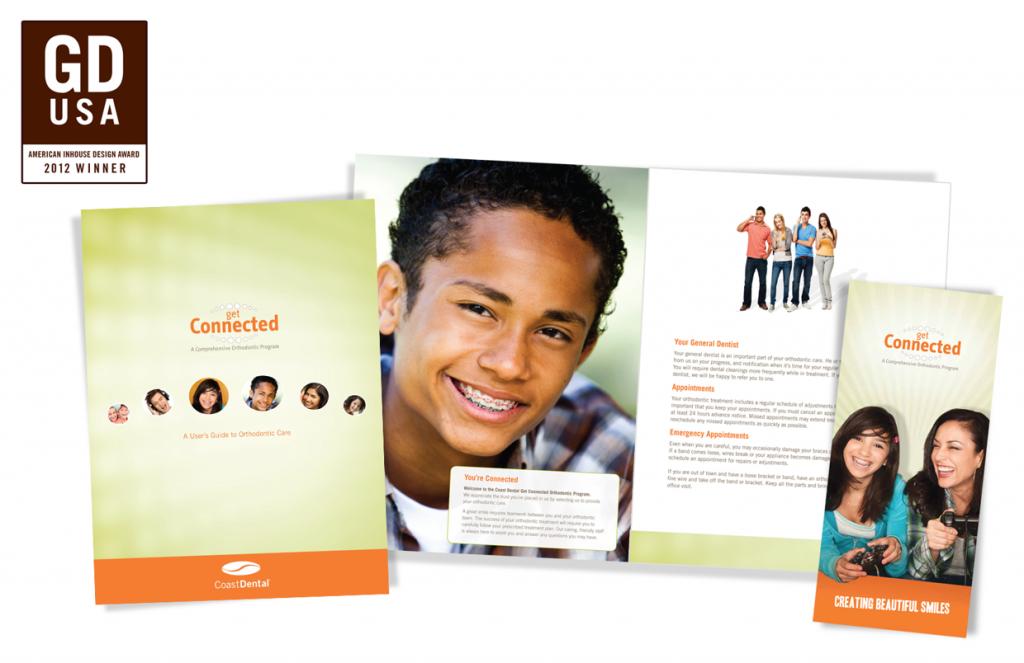 CD-ortho-campaign-print-1024x663