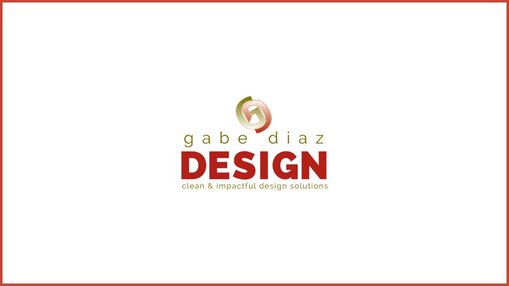 2020 New Branding