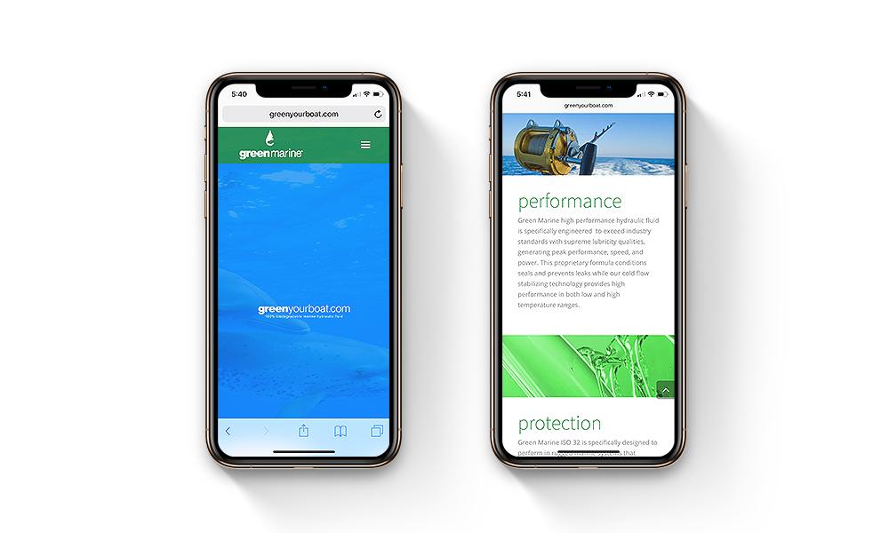 GM-iphone-A