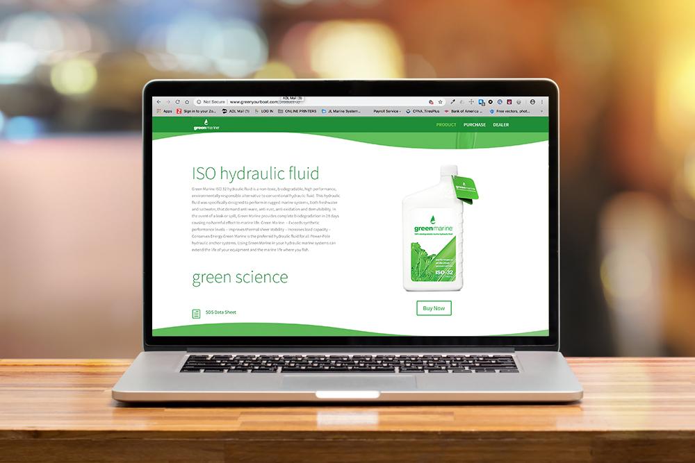 Green-Marine-Laptop