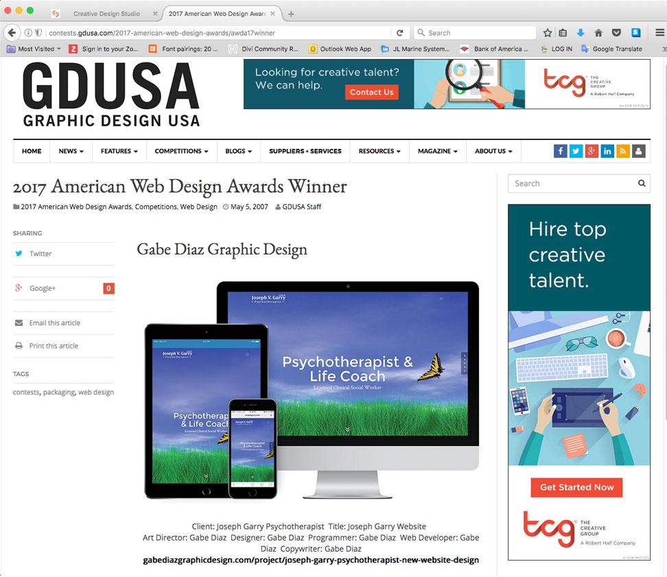 JG-GDUSA-2017-Web-award-BLOG-post_GDwebsite-screen