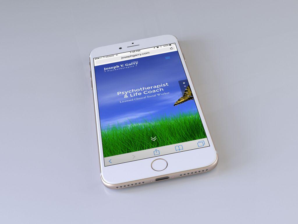 JG-website-comp-display-1024x768