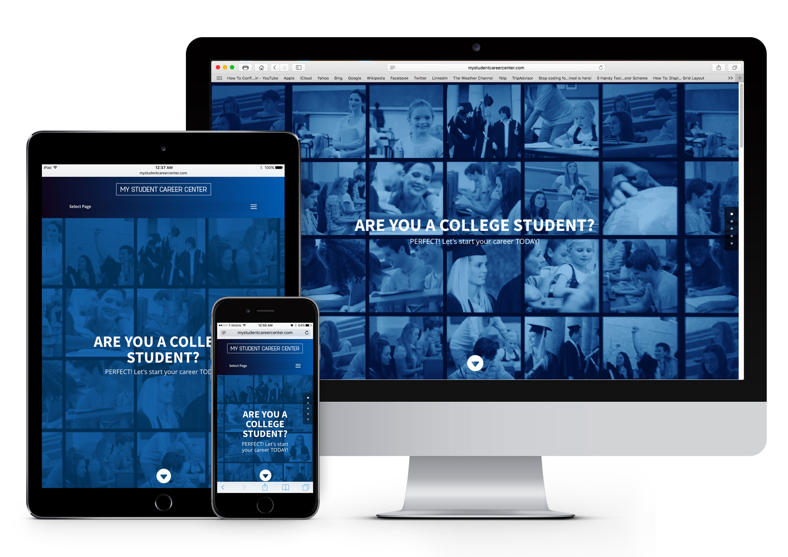MSCC-responsive-website-showcase