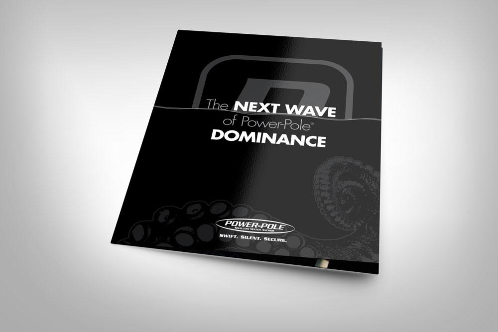 PP-Brochure-Cover