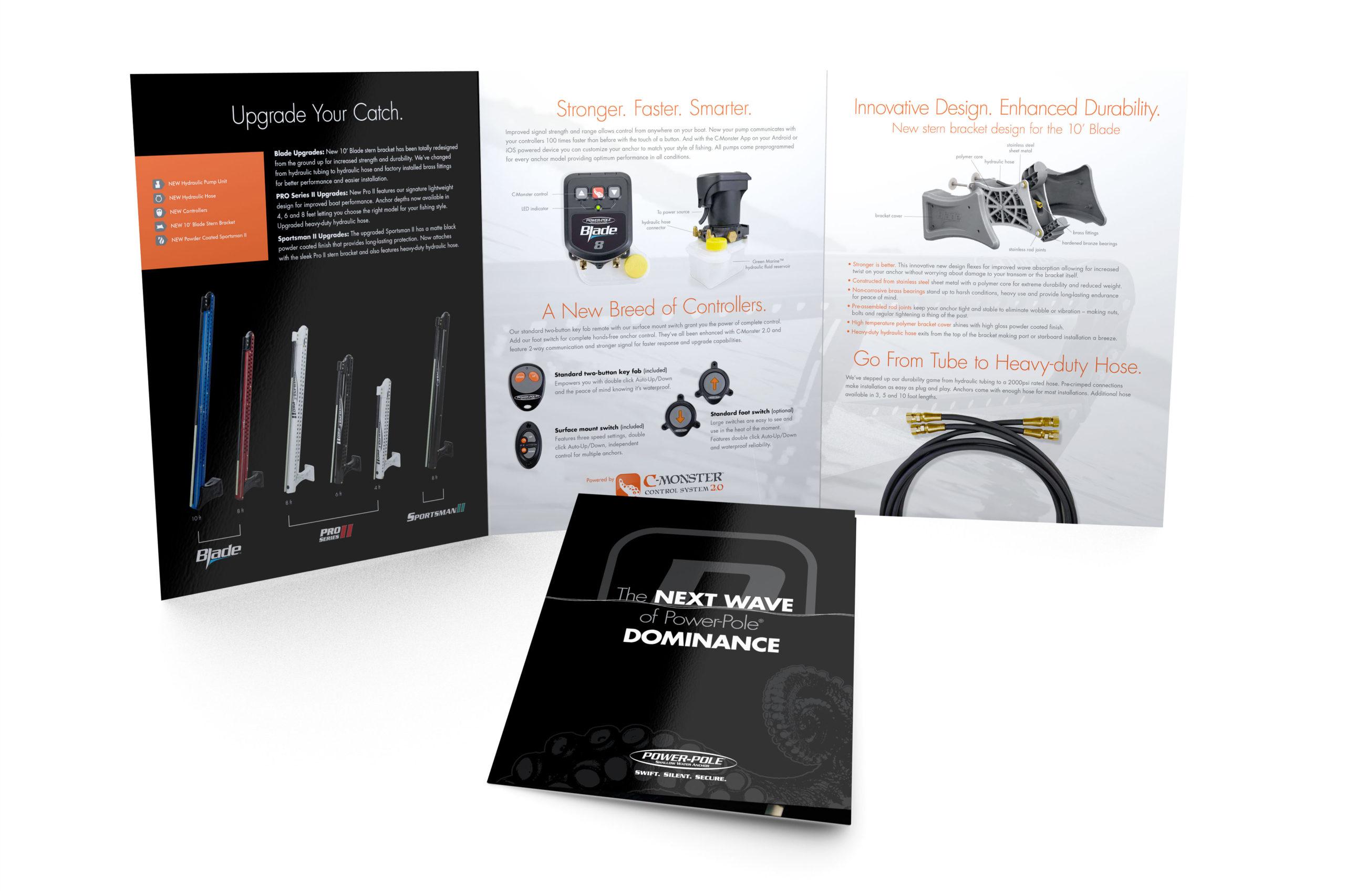 PP-Next-Wave-Brochure